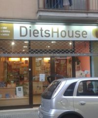 Diets house