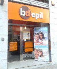 Bdepil