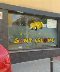 Autoescola Sant Celoni