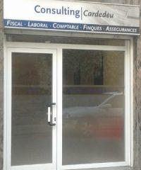 Consulting Cardedeu