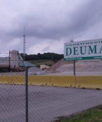 Deumal