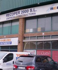 Recoper 2000