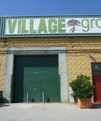 Village grow